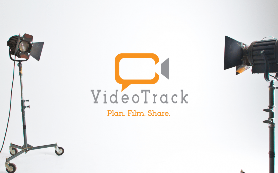 Video success | Play rate and your video campaign