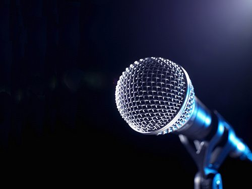 Public Speaking Videos | Great For Getting Public Speaking Jobs