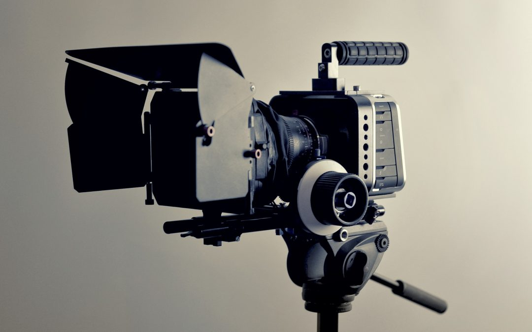 Video production basics | Why Good Picture Quality Matters