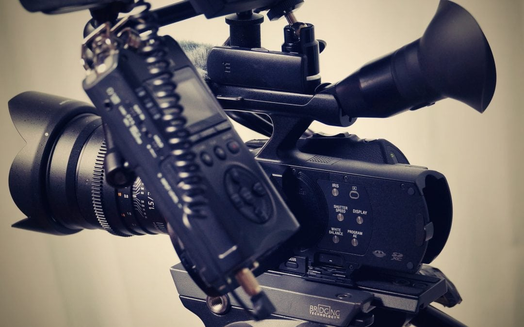 Small Business Video | Should small business owners DIY their video?