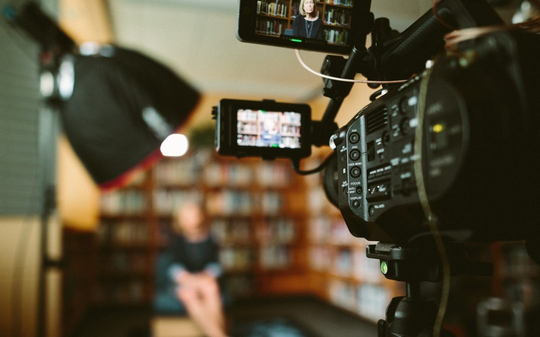 Business video marketing | Get Your Video Testimonials Right