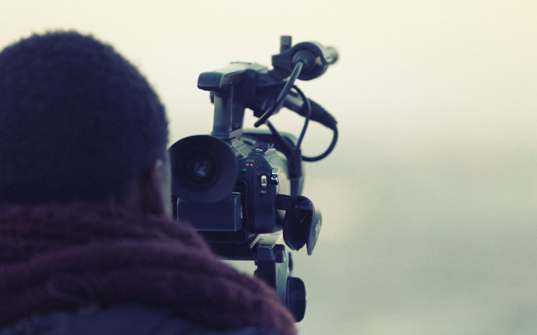 Business video production basics | Top 3 videos that every business needs