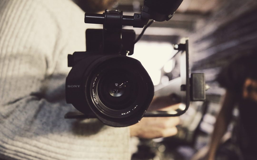 Promotional Video Production | What makes a great overview film?